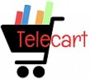 Telecart