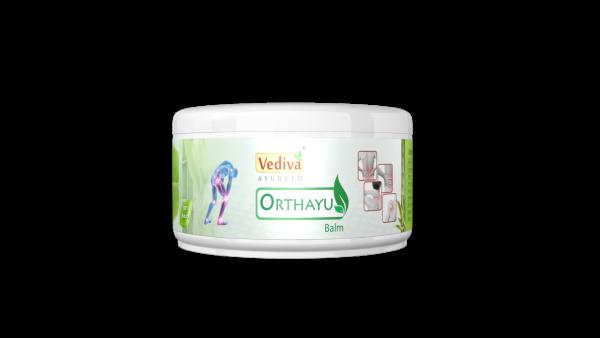 Orthayu